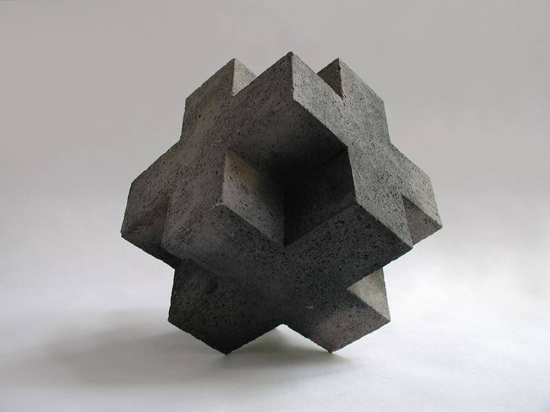 Prezentacja Katedry Ceramiki I Studio Of Artistic Ceramics