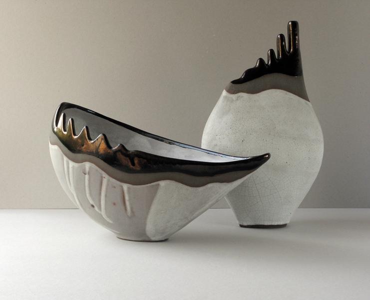 Prezentacja Katedry Ceramiki Studio Of Preliminary