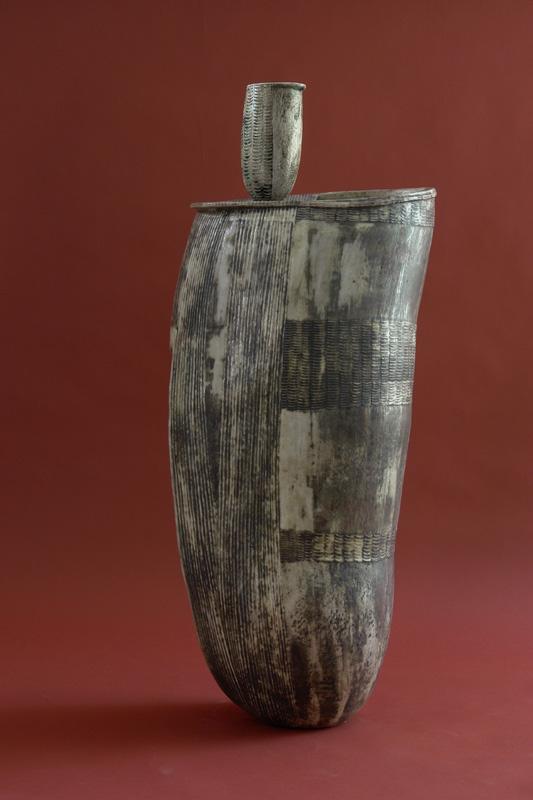 Prezentacja Katedry Ceramiki Grażyna Płocica
